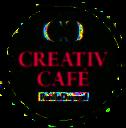 Creativ Cafe…der Treffpunkt für Genießer